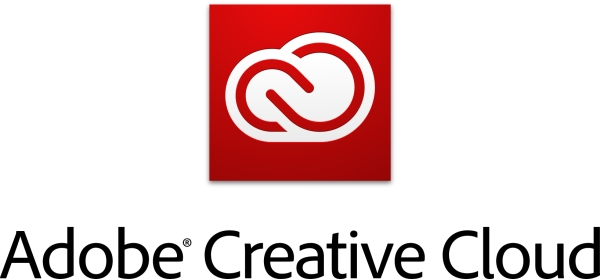 adobe-creative-cloud (1)