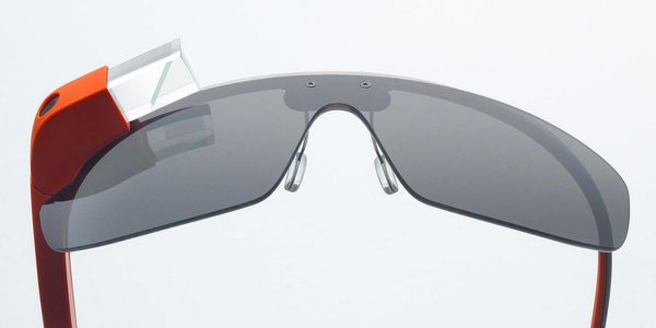 Google-Glass-photo