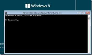 Install-Windows-8-on-VHD-Step1_thumb_zps39413065