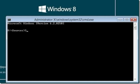 Install-Windows-8-on-VHD-Step1_thumb_zps39413065