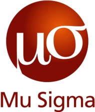mu-sigma-logo