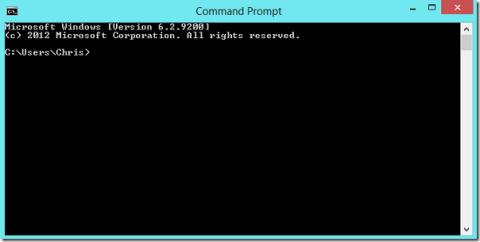 windows-8-command-prompt_thumb