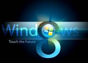 Windows-8