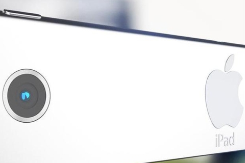 stunning-transparent-apple-ipad-concept-4