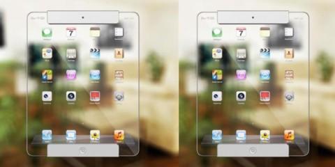 stunning-transparent-apple-ipad-concept0-630x315