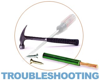 troubleshooting_bg1